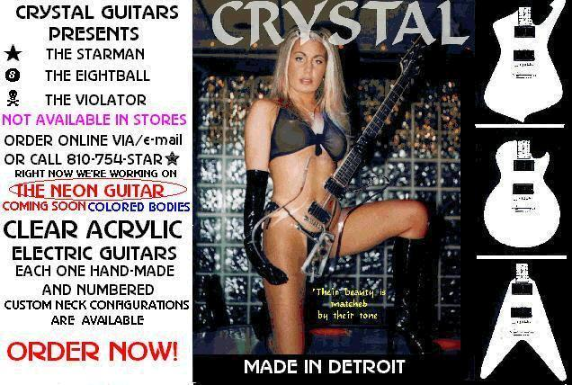 crystal_one